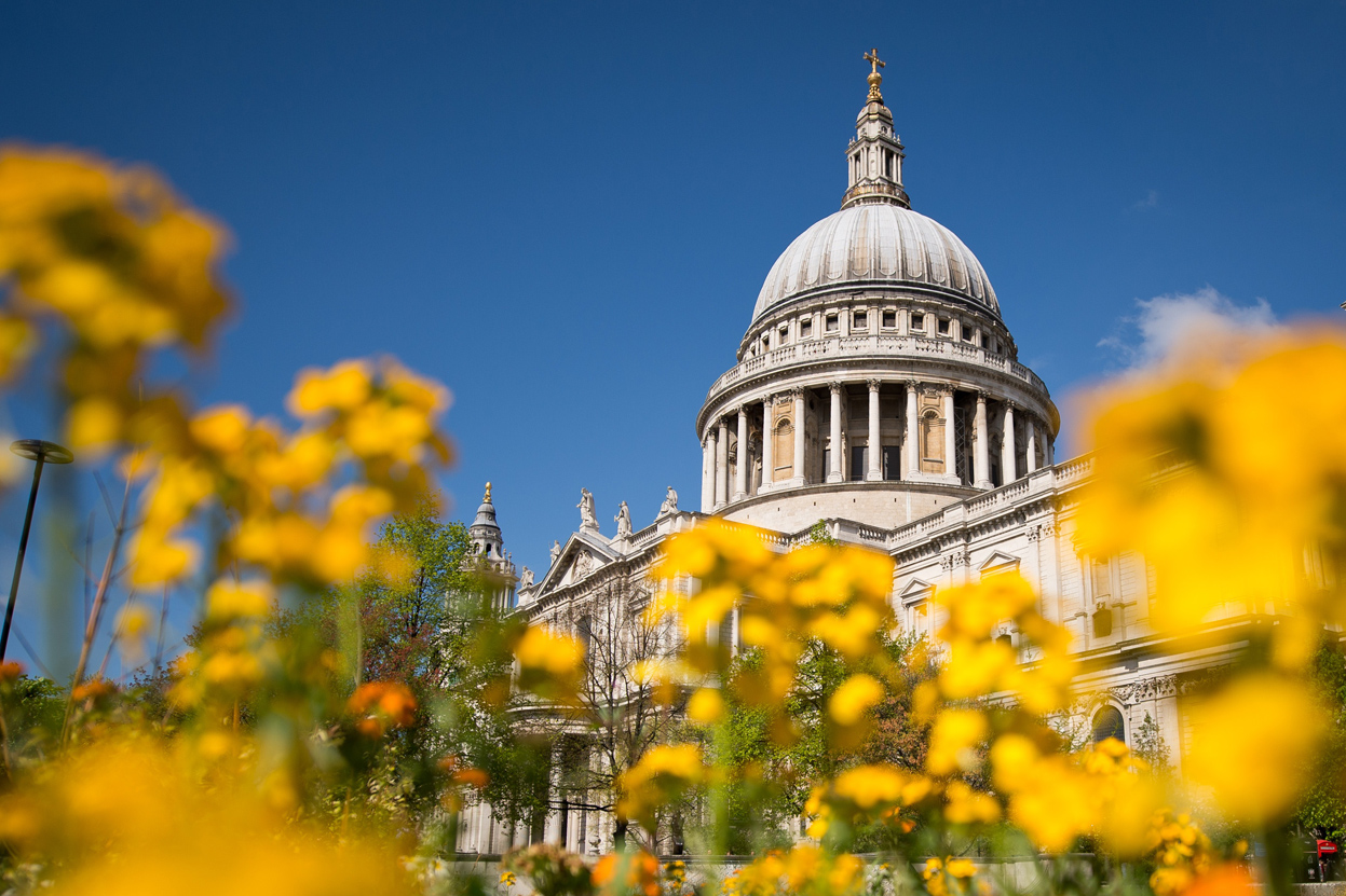 Easter In London A Last Minute Guide Bird Luxury Travel Pr
