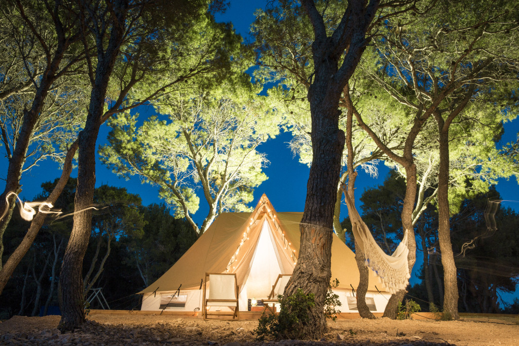 Bell Tent (6)