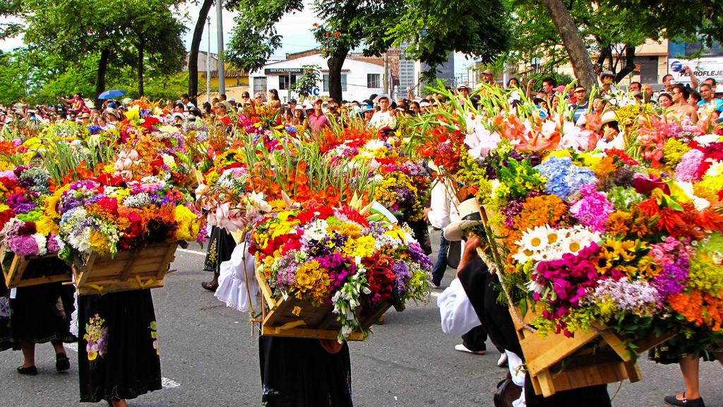 Feria_Flores_6
