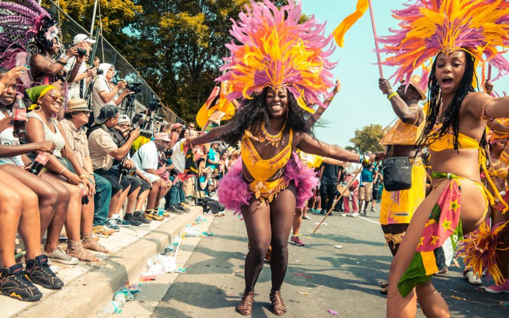 Trinidad-Carnival-2-e1447797225899