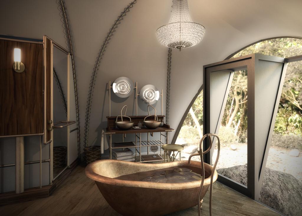 05-looper-bathroom