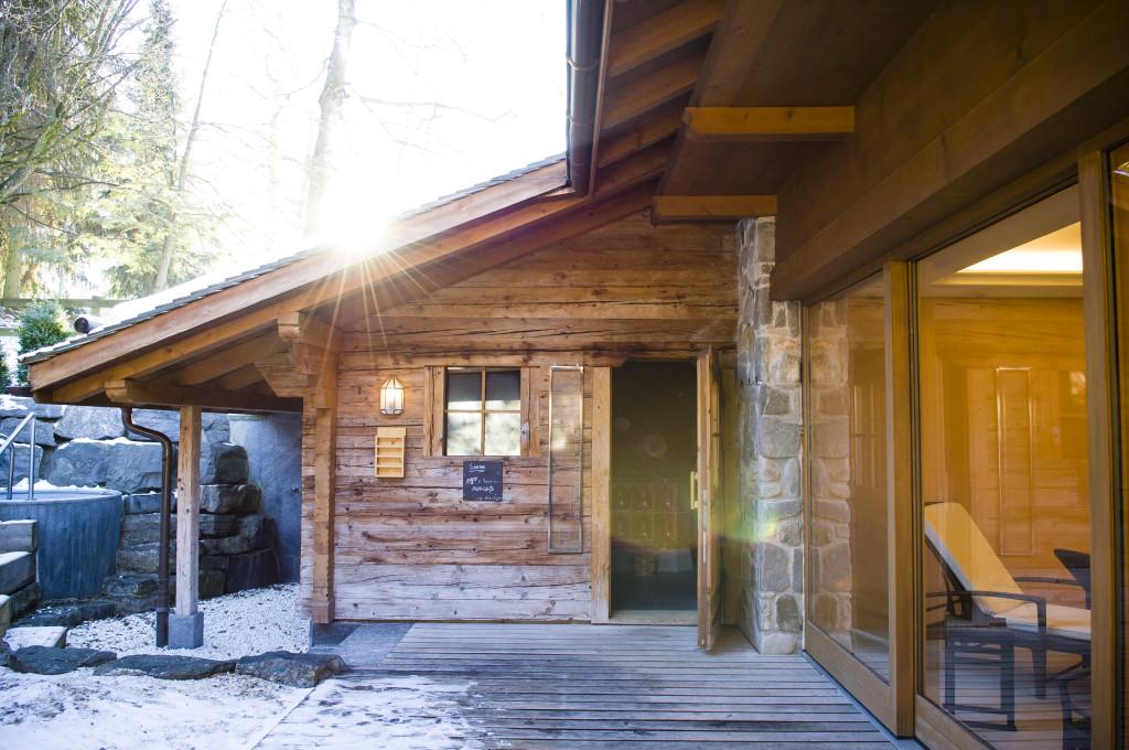 finnish-sauna-3
