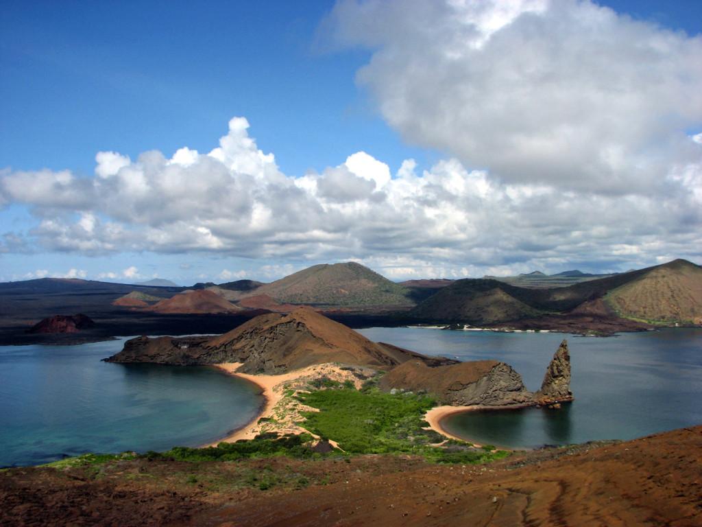 Galápagos_Paisajes