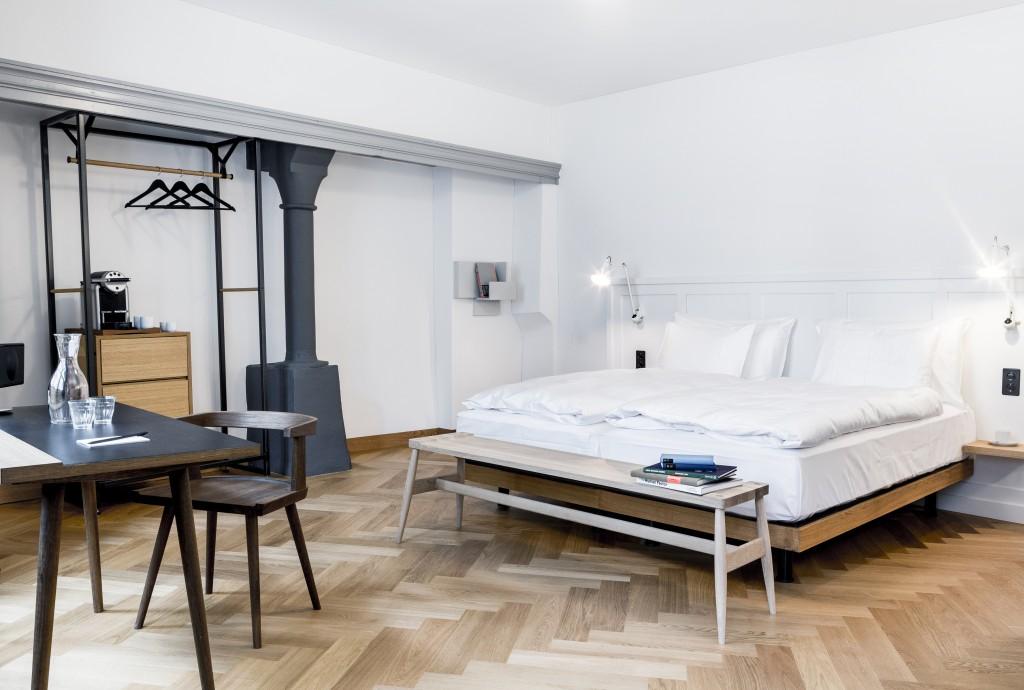 Marktgasse Hotel Junior Suite_print